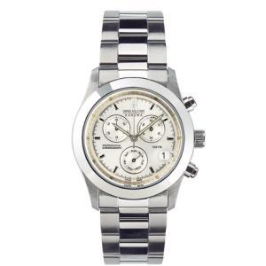 SWISS MILITARY スイスミリタリー EREGANT CHRONO エレガントクロノ ML246 メンズ腕時計 cuore