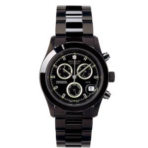 SWISS MILITARY スイスミリタリー EREGANT CHRONO エレガントクロノ ML247 メンズ腕時計 cuore