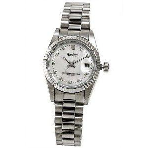 ROVENDINO ロマンディーノ クオーツ RD3052-8 レディース腕時計|cuore