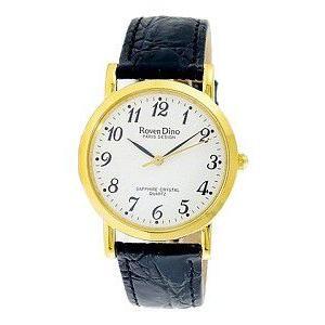 ROVENDINO ロマンディーノ クオーツ RD3201-1 メンズ腕時計|cuore