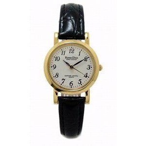 ROVENDINO ロマンディーノ クオーツ RD3202-1 レディース腕時計|cuore