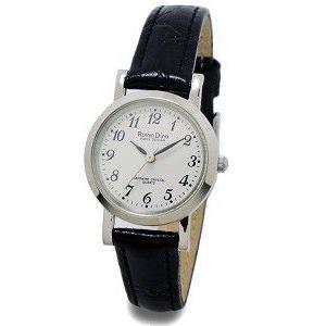 ROVENDINO ロマンディーノ クオーツ RD3202-3 レディース腕時計|cuore