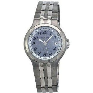 ROVENDINO ロマンディーノ ソーラー チタン RD3263-3 レディース腕時計|cuore