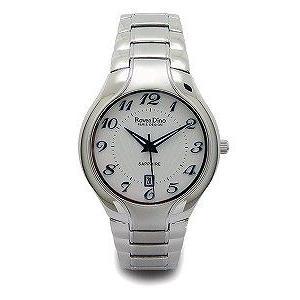 ROVENDINO ロマンディーノ クオーツ RD3264-1 メンズ腕時計|cuore