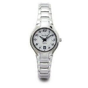 ROVENDINO ロマンディーノ クオーツ RD3265-1 レディース腕時計|cuore