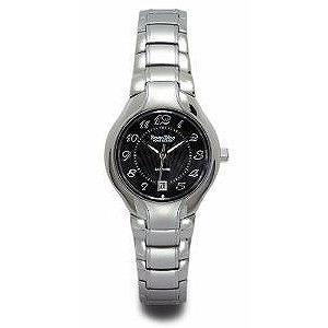 ROVENDINO ロマンディーノ クオーツ RD3265-2 レディース腕時計|cuore