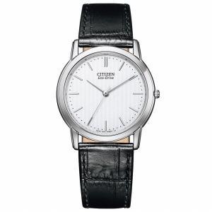 CITIZEN シチズン シチズンコレクション エコドライブ SID66-5191 メンズ腕時計|cuore