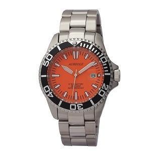 AUREOLE オレオール スポーツ SW-416M-A3 クオーツ メンズ腕時計|cuore