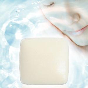 ドクターY ホワイトクレイソープ 80g ドクターヨシキスキンケア 皮膚科医 吉木伸子 先生 開発 4DY0009...