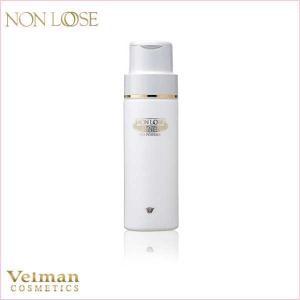 ベルマン化粧品 NON LOOSE  ビオパウダー・115g パック|curenet-shop
