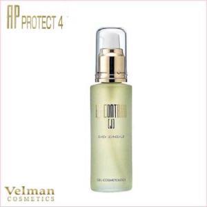 AP PROTECT4 ベルマン化粧品 エィピィ コントロン(J)・60ml 敏感肌 オイル|curenet-shop