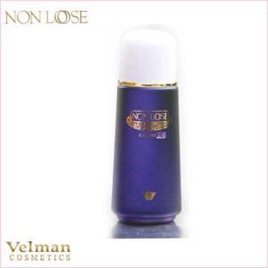 ベルマン化粧品 ノンルース ゲルビオLII  100ml 弱酸性肌へ 化粧水|curenet-shop
