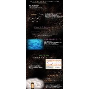 BIO TECH NMNドリンク 30mlX10本 インナービューティ 美容ドリンク|curenet-shop|03