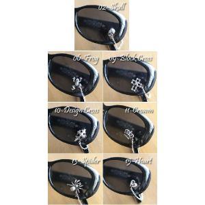 【半額セール】メガネ&サングラス用ジュエリー・EyeJewel・シルバー(返品・交換・ギフト包装不可)|curicolle
