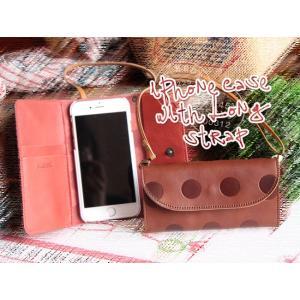 キャンディ iphoneケース(Kanmi. カンミ)(Candy Series) (手帳型 革製ポーチ モバイルケース iphone6 iphone6s対応 プレゼントにお勧め)|curicolle