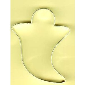 おばけ・クッキー型[ハッピースイーツ対象商品]|curicolle
