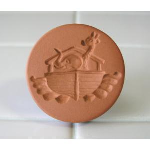 ノアの箱船 CookieStamp(スイーツ型 おまとめSALE対象品)(返品 交換 ギフト包装不可)|curicolle