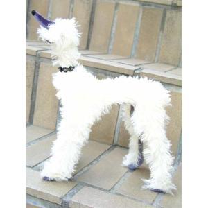 【激安セール】ボルゾイ *S* Slender Dog[HFK]|curicolle