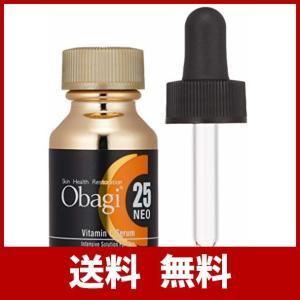 Obagi(オバジ) オバジ C25セラムNEO (ピュア ビタミンC 美容液) 12ml