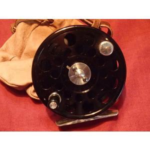 オールドフライリール マミヤOP ピータースロード ペイト PRP-78  箱入り未使用品|curtiscreek