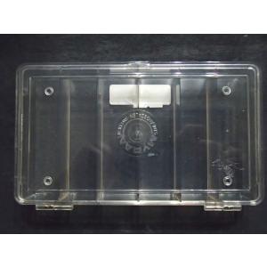 マイランボックス No.3003|curtiscreek