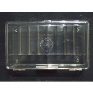マイランボックス No.4004|curtiscreek
