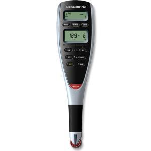 スケールマスタープロ/Scale Master Pro(国内正規品・日本語説明書・説明動画・1年保証)|curvimetrecom