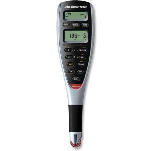 スケールマスタープロXE/Scale Master Pro XE |curvimetrecom