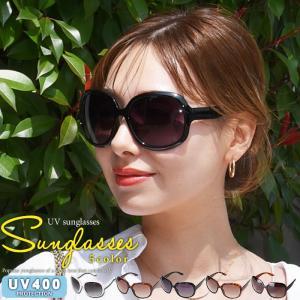6fc71a514f90bc サングラス レディース sunglass 眼鏡 メガネ アイウェア UV400 UVカット 紫外線対策 UV対策
