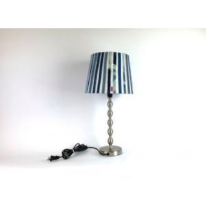 デニム リメイク ランプ/02|cutand