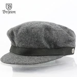 BRIXTON ブリクストン キャップ Kurt Cap バレル 帽子 カート ワークキャップ メンズ レディース キッズ|cutback2