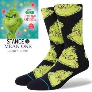 スタンス ソックス ライフアグレイヴ  Stance Socks 靴下 Lifes A Grave ...