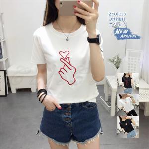 cutecoocoTシャツ セール