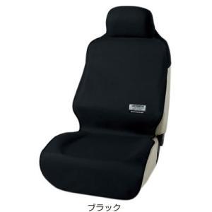 ボンフォーム 4361-10BK ファインテックス 前席用 ブラック|cvskumamoto