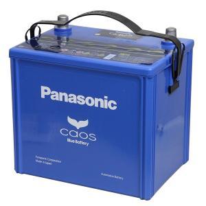 Panasonic N-100D23L/C6 ...の詳細画像1