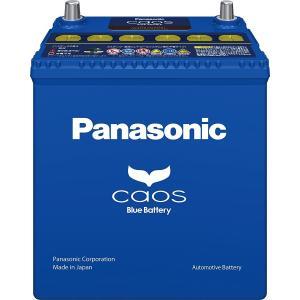 Panasonic N-60B19L/C6 カ...の詳細画像1