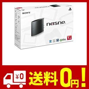 ナスネは大容量の内蔵ハードディスクを搭載したネットワークレコーダー&メディアストレージ。  ...