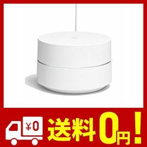 GA00157-JP Google Wi-Fi 1台 cwjp-2