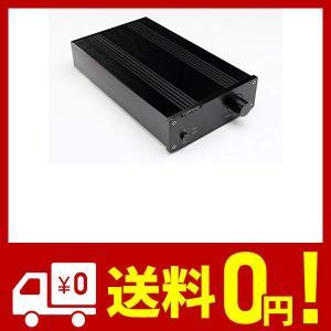 TP60オリジナルTA2022を使用。ドイツERO電子容量.USA DALEレジスタンス。 日本三洋...
