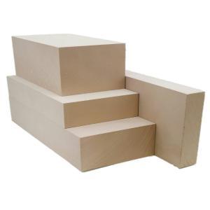 ケミカルウッド MB0600 買得セット 彫刻 ルアー 工作 美術 版画 加工性良好の人工木材|cwoo1st