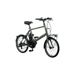 ※2018年モデル  毎日の通勤通学をスポーツに変える、 手軽に楽しめる電動スポーツバイク。 -20...