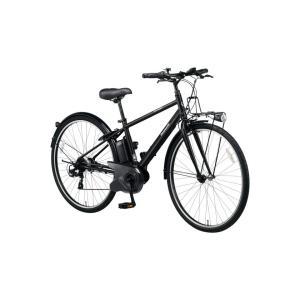 ※2018年モデル  毎日の通勤通学をスポーツに変える、 手軽に楽しめる電動スポーツバイク。 -70...