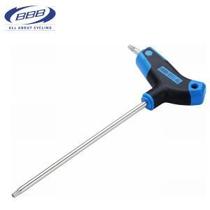 BBB 自転車 工具 トルクスT T25 102297