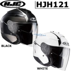《セール特価》【HJC】HJH121 IS-33IINIRO IS33 ニーロ エイチジェーシー アールエスタイチ|cycle-world