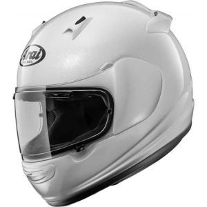 〔ARAI〕QUANTUM-J クァンタム-J グラスホワイト フルフェイスヘルメット 二輪車 オートバイ バイク用品|cycle-world