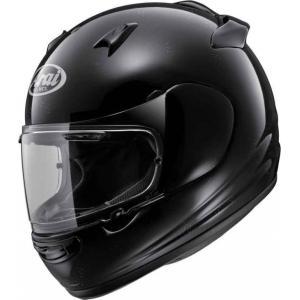 〔ARAI〕 QUANTUM-J クァンタム-J グラスブラック バイク用品|cycle-world