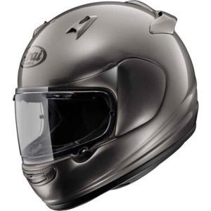 〔ARAI〕 QUANTUM-J クァンタム-J レオングレー バイク用品|cycle-world