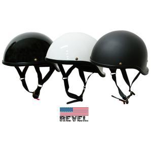 【DAMMTRAX】REVEL ハーフヘルメット ステッカー付き ダムトラックス オートバイ オシャレ かっこいい レベル 半ヘル 半キャップ ダムトラックス|cycle-world