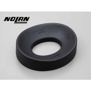 【NOLAN】78704 ヘルメットメンテナンスリング 別売品 ヘルメット台 ノーラン デイトナ DAYTONA【バイク用品】|cycle-world