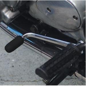 〔S.K.Y.Inc.〕 SCP-02 シフトチェンジカバー シフトペダル チェンジペダル エスケーワイ SKY バイク用品|cycle-world